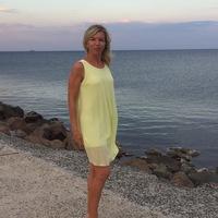 Татьяна Спицына, 70 подписчиков
