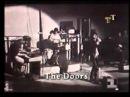 Тин-Тоник(1-ый канал Останкино, 22 ноября 1993)Хиппи