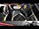 Lamborghini Aventador SV Roadster LP750 4 Scuderia Graziani