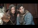 Лекарь: Ученик Авиценны (2013)  – трейлер на русском