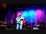 don hikaram &amp atomic jam band