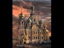 Tchaikovsky Piano Concerto no.1 - I. - Denis Matsuev / Valery Gergiev - excerpt