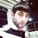 Samir Allahverdiyev - czpf_DhYRKc