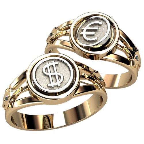 bc2a42c211f4 Ювелирные изделия из золота талисман