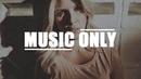 Be Mine - Gamma Skies [2010s Pop Music]