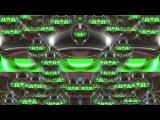 Marcel De Van & Italo4Ever - 12April(For fans spacesynth)