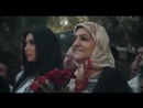 Enough! A Syrian Silent Film (Хватит! Сирийский Немой Фильм)