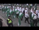 National Socialism - The Nordic Resistance Movement