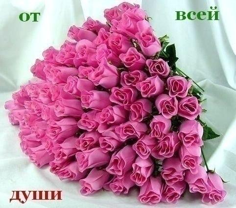 http://cs315724.vk.me/v315724009/3d7/5eyH_hXmnwE.jpg