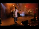 RZA We Pop Grits Live in Germany w interview
