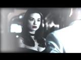 Sofia Falcone | Gotham vine