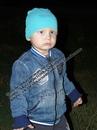 Данил Плужников фото #4