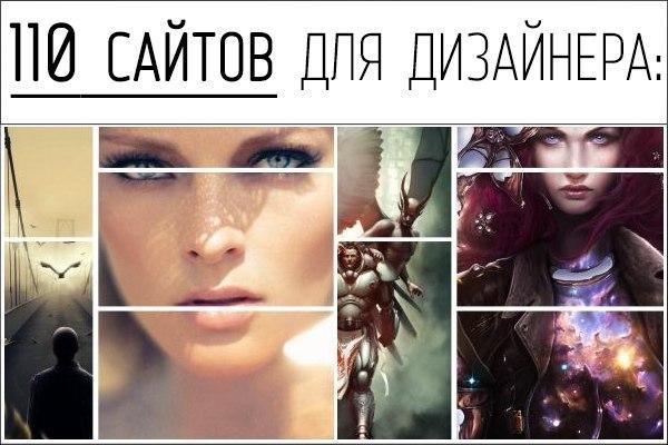 Фото №334947438 со страницы Валентины Сумрачной