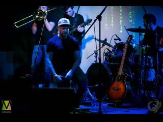 Bryndin - astalavista ( concert clip )
