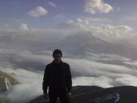 Руслан Эмиргамзаев, 30 декабря 1992, Дербент, id159437388
