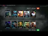 The International 2014: All-Star Match, Presentation of Techies(Russian Commentary)