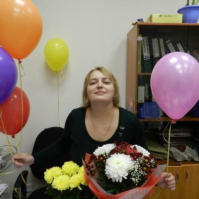 Наталья Южанина, 23 октября , Архангельск, id27600202