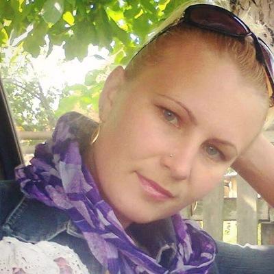 Елена Савчук, 24 апреля , Вороновица, id160585143