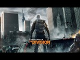 Tom Clancy's The Division — Движок нового поколения Snowdrop | ТРЕЙЛЕР