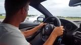 BMW M6 V10 ESS VT2 vs  Toyota Supra 700hp