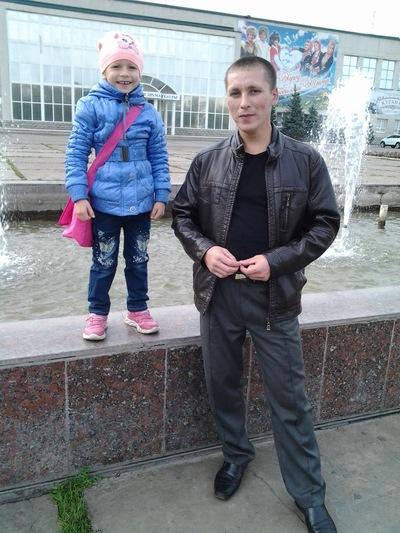 Ильгиз Асулов, 13 июня 1983, Стерлитамак, id197095121