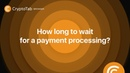CryptoTab Browser FAQ Explaining Video