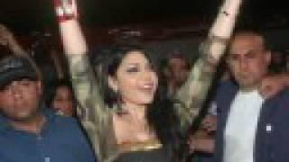 ♥Haifa Wehbe♥ Ya Hawa Beirut (O Love Of Beirut)