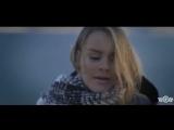 Kanita - Don't Let Me Go (Gon Haziri Remix) .mp4