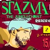 15.02.14 - SPB BREAKCORE DAY II@Zoccolo 2.0 club