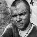 Роман Пашков фото #25
