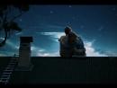 Midnight Sun - Starlight