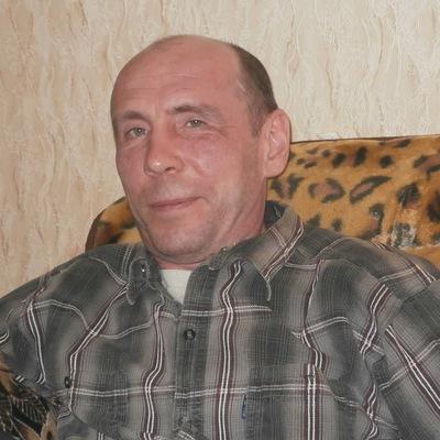 Олег Пивоваров, 13 февраля 1969, Казань, id176355039