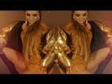 DJ_Layla__Sianna_-_Love_Is_Calling