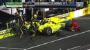 Полная нарезка моментов гонки IndyCar в Мэдисоне-2018