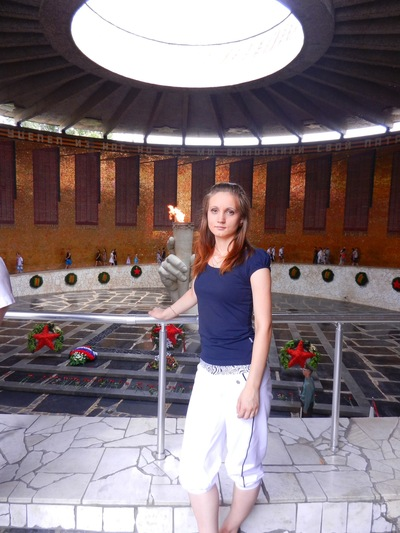 Светлана Жданова, 11 августа , Нижний Новгород, id54614446