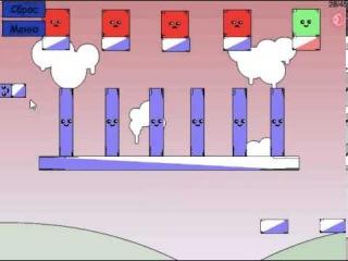 СПАСИ КВАДРАТ 21, 22, 23, 24, 25, 26, 27, 28, 29, 30 уровень | Прохождение и подсказки на игру в ВК
