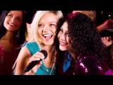 Turkish Karaoke