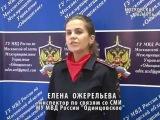 украинские проститутки в подмосковье