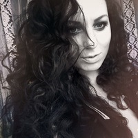 Кристина Левина фото