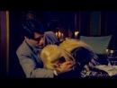 Из сериала Бедная Настя Мне не жаль очень красивая песня mp4
