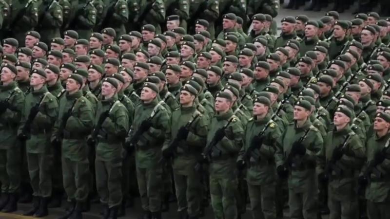Пародия на демократию. Все голосуют за Единую Россию. Задача поставлена Президентом
