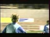 Анонс программы Футбольные войны (РТР, июнь 2002)