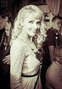 Александра Разумная фото #24