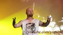 Five Finger Death Punch - Burn MF - Live HD (PNC Bank Arts Center)