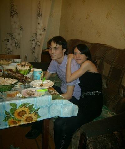 Артур Батыров, 27 июля 1987, Уфа, id23411196