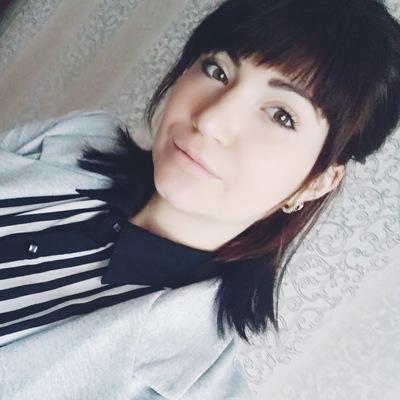 Евгения Бельтюкова