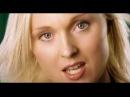 Liv Kristine - Fake a Smile