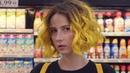 Tessa Violet-Crush (ПЕРЕВОД, русские субтитры, SU)