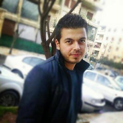 Ashham Alwany, 14 ноября 1990, Моздок, id228036757