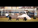 SDE 21 июля 2018 (клип в день свадьбы)